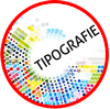 Tipografie Constanta