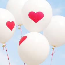 Baloane personalizate si Baloane Jumbo diverse modele