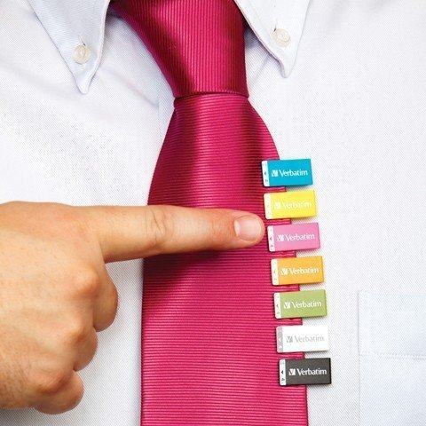 MINI Stick USB personalizat
