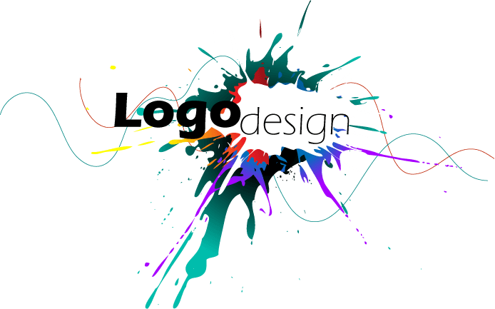Logo Design si Corporate ID