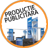 Productie Publicitara Constanta