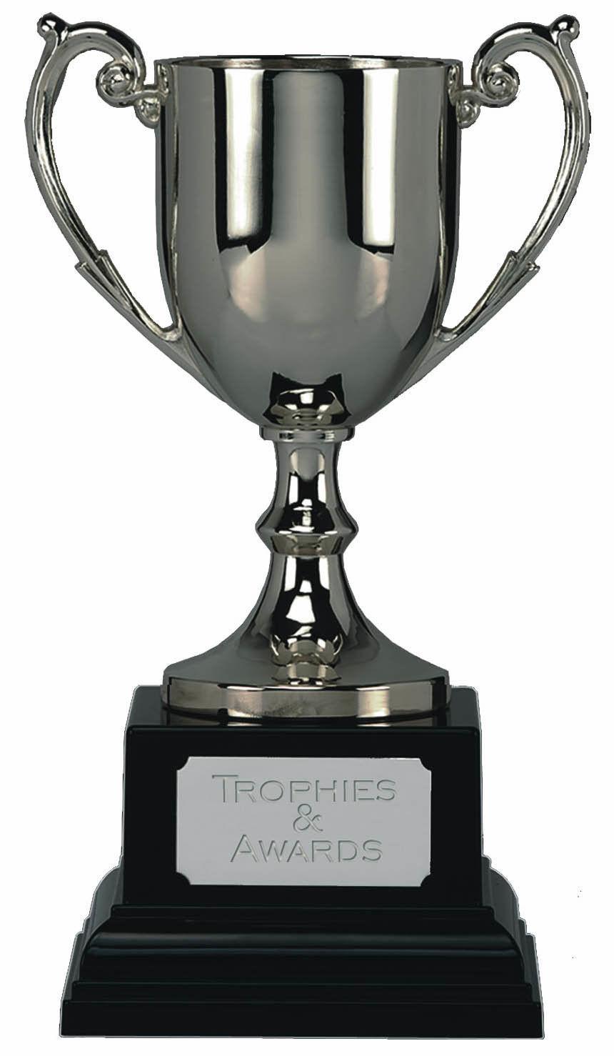 Trofee Cupe Medalii personalizate pentru premieri, evenimente onorifice